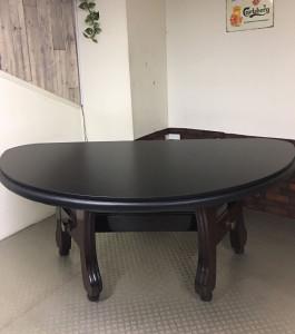 カジノテーブル テーブルトップ